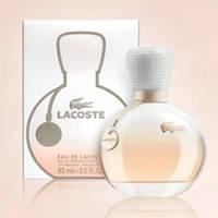 Lacoste Eau De Lacoste Pour Femme edp 90 ml