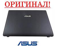 Корпус крышка матрицы для ноутбука Asus A52, K52, X52 - series - матовая