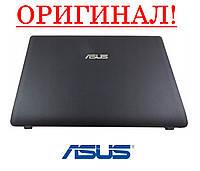 Корпус крышка матрицы для ноутбука Asus A52, A52F, A52JB, A52JC, A52JK, A52JR, A52D - series - матовая