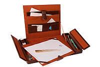 Уникальный складной настольный набор инструментов - в подарок! - набор Инструментов с рисунком кожи№: 06, 07, 16