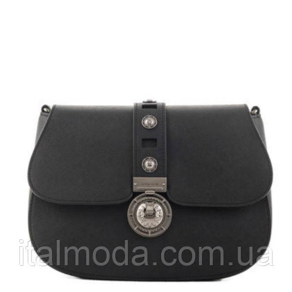 744ca1ea7680 Сумка женская Cromia(Кромия) 1403920: продажа, цена в Киеве. женские ...