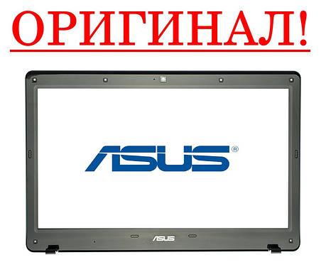 Рамка матрицы Asus A52, K52, X52 - series - матовая, фото 2
