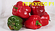 Семена перца Геркулес F1 \ Hercules F1 50 грамм Clause , фото 7