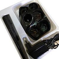 Машинка-триммер для стрижки GEMEI GM-575