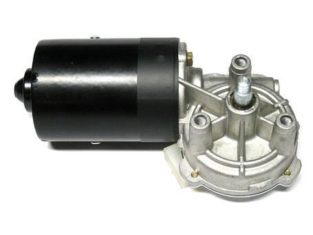 Мотор стеклоочистителя VW Golf IV 4 Bora Polo Audi A3, фото 2