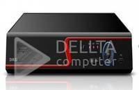 Видеорегистратор стационарный FS-9908-Plus гибридный, с поддержка до 5мп, H.264, горизонтальный