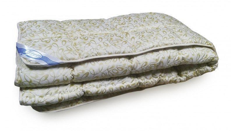 Одеяло Овечья шерсть (весна-осень) 172х205