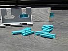 Набор для настенного монтажа плинтуса Pergo, фото 6