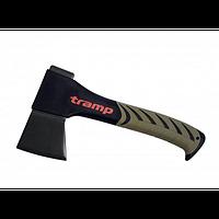 Топор Tramp