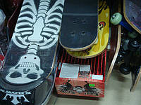 Cкейт скейтборд скейты восьмислойная фанера клен скейт купить Киев