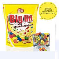Арахис в молочном шоколаде Mister Choc «Big Hit»,250 г