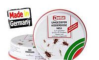 Универсальная, инновационная Приманка-биоцид Detia, которая предназначена для борьбы с тараканами и муравьями