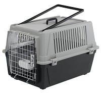 Переноска Ferplast ATLAS 40 для больших и средних собак