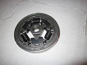 Муфта сцепления SABER для бензопилы STIHL MS 341, 361