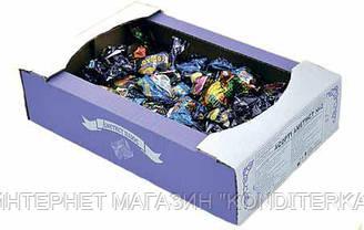 "* Шоколадные наборы конфет ""Ассорти Аметист №2"" 1кг ТМ АМЕТИСТ ПЛЮС"