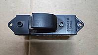 Кнопка стеклоподъемника задняя правая Mitsubishi Grandis 2008 г.в. 8608A023