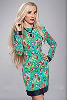 Стильное женское платье,женская одежда Хмельницкий