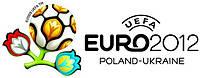 Финал ЕВРО-2012 и график работы BELBOGG АвтоСервис!