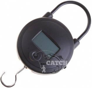 Весы электронные EOS AR 875