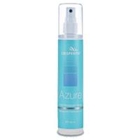 Дезодорант-спрей для ног Azure