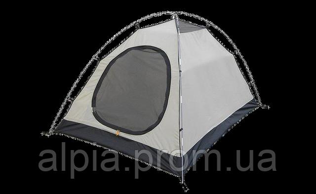 Внутренняя палатка