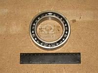 Подшипник 114А (6014) (Курск) вал кард.ГАЗ, ЗИЛ, ПАЗ, гидромуфта КамАЗ 114А