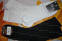 Чоловічі шкарпетки, р. 39-41, сітка, на літо