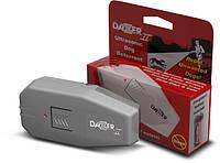 """Мощный отпугиватель собак """"Dazer II"""" создан специально для того, чтобы предоставить вам полную безопасность"""