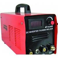 Сварочный инвертор Armateh AT-9342