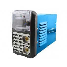 Сварочный инвертор BauMaster AW-97I23SMDK