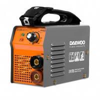 Сварочный инвертор Daewoo Power DW-170