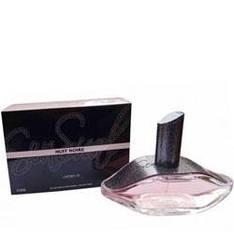 Geparlys Johan B. - Sensual Nuit Noire EDP 85ml (парфюмир. вода) женская