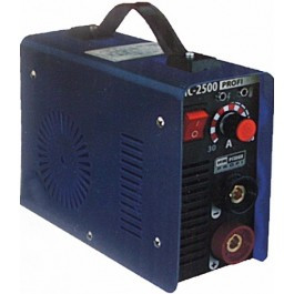 Сварочный инвертор Ижмаш ИС-2500