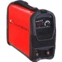 Сварочный инвертор Luxeon WM160
