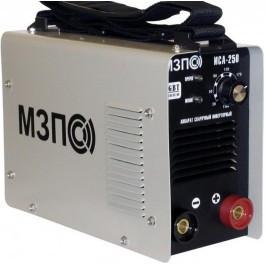Сварочный инвертор МЗПО ИСА-250