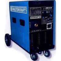Полуавтоматический сварочный аппарат Awelco Mastercraft 220
