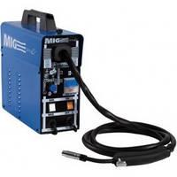 Полуавтоматический сварочный аппарат Awelco MIG ONE