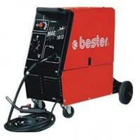 Полуавтоматический сварочный аппарат Bester Midimagster 1613