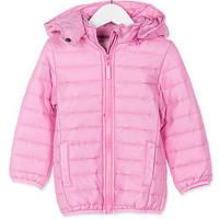 Куртка для девочки Rosa Chicle Losan 826-2653280 Розовый, фото 1