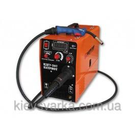 Полуавтоматический сварочный аппарат Энергия ПДГ-207