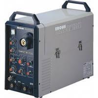 Полуавтоматический сварочный аппарат ERGUS Kompakt 160 HF DCi