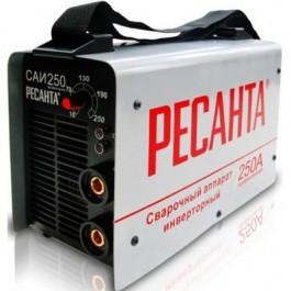 Полуавтоматический сварочный аппарат ERGUS MET 190 DCI