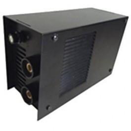 Полуавтоматический сварочный аппарат ERGUS MET 270 DCI