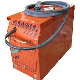 Полуавтоматический сварочный аппарат Forsage 250 Professional