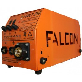 Полуавтоматический сварочный аппарат Forsage FALCON 250F