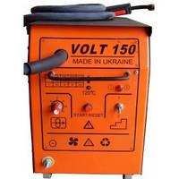 Полуавтоматический сварочный аппарат Forsage VOLT 150