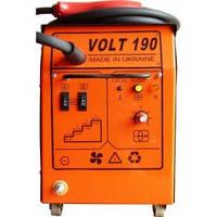 Полуавтоматический сварочный аппарат Forsage VOLT 190