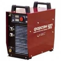 Полуавтоматический сварочный аппарат Форсаж 502