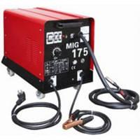 Полуавтоматический сварочный аппарат Forte MIG-175