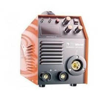 Полуавтоматический сварочный аппарат Foxweld INVERMIG 160 Combi